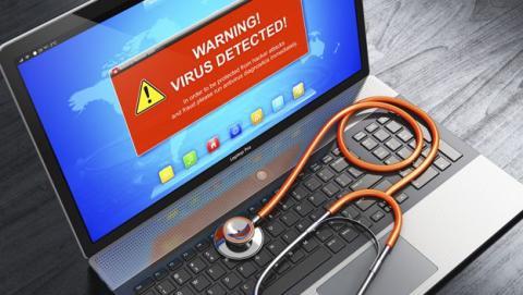 ¡Alerta! Nuevo malware en Adobe Flash ha sido descubierto