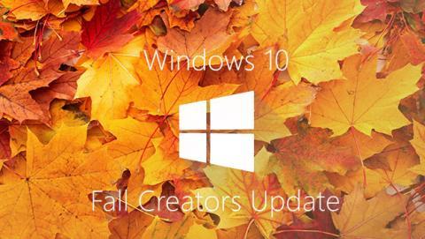 Cómo actualizar a Windows 10 Fall Creators Update ahora mismo
