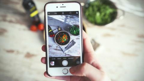 Un error de seguridad de iOS 11 permite hackear cualquier iPhone.