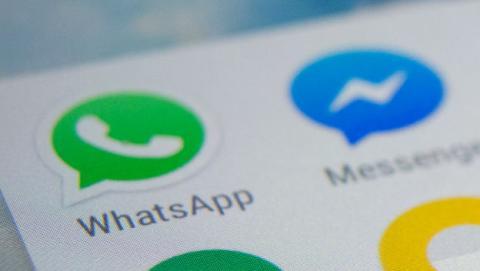 WhatsApp está a punto de incorporar nuevas características.