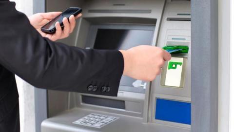 malware cajeros automáticos