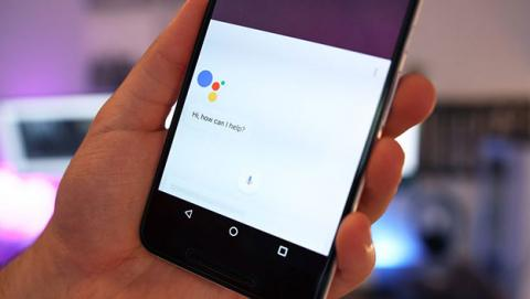 Pronto podrás usar 'Hey Google' para llamar a Google Assistant en tu móvil Android