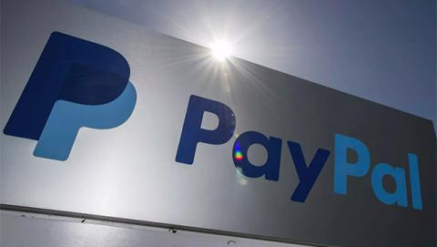 Facebook Messenger incorpora pagos por Paypal