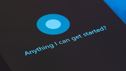 Estas son las novedades de Cortana para tu iPhone y iPad