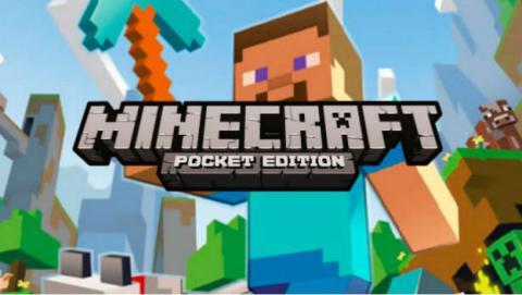 juegos de minecraft pocket edition para jugar gratis sin descargar