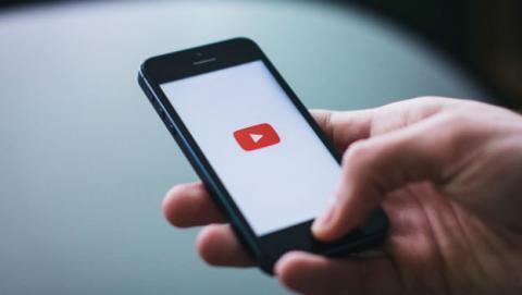 Las webs para bajar MP3 de YouTube que no funcionan podrían volver.