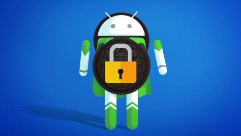 Android añadirá más privacidad a la conexión a Internet con el cifrado DNS over TLS.