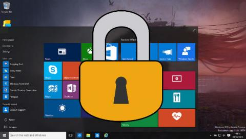 Windows 10 incorpora una herramienta para proteger tus archivos contra el ransomware.