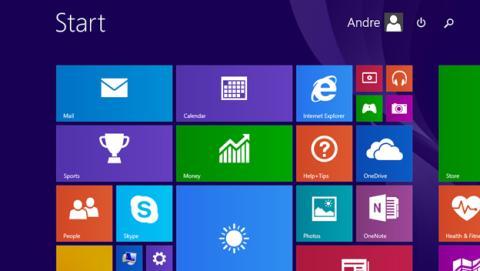 Microsoft explica el motivo por el que la última actualización de Windows 10 tarda tanto en llegar
