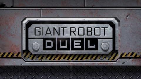 Una liga de combates entre robots gigantes, el nuevo proyecto de MegaBots.