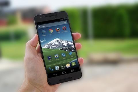 apps que deberías borrar en android