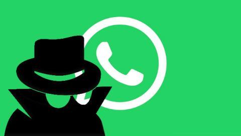 Con esta aplicación puedes enviar mensajes de WhatsApp a números que no tienes en tu agenda.