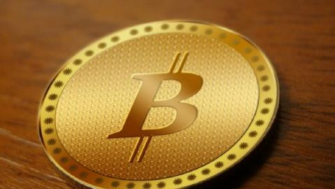 Metronome: la nueva moneda electrónica competencia de Bitcoin y Ethereum