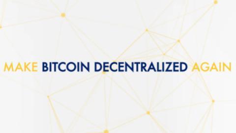 Bitcoin Gold, la nueva moneda que puedes minar con un ordenador normal.