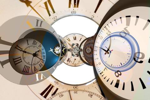 cambio horario de invierno 2017 en españa, nueva hora de otoño