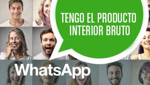100 Imágenes Y Frases Para Tu Estado De Whatsapp