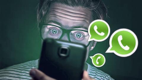80 frases para tu estado de WhatsApp