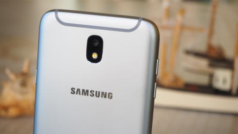 Trucos para la cámara del Samsung J7: guía para hacer buenas fotos