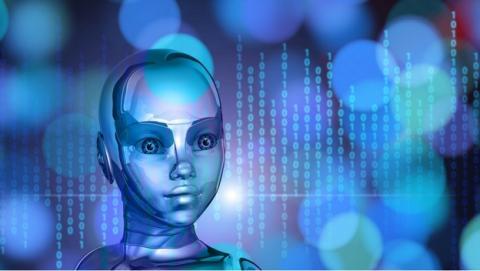 Este nuevo ejemplo de IA es capaz de analizar tu cerebro, decodificarlo y comprenderte