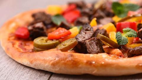 Si te gusta demasiado la pizza, este es el motivo científico.