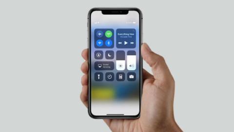 Cuánto cuesta el iPhone X en España con las distintas operadoras.