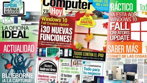 Computer Hoy 498