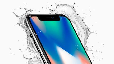 precio reparaciones iphone x