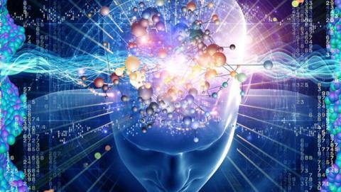estimulacion cerebral
