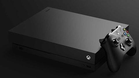 Así puedes regalar juegos en la tienda de Xbox One