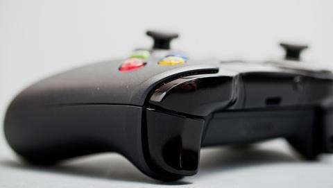 Estos son los nuevos juegos que se incorporan a Xbox Game Pass