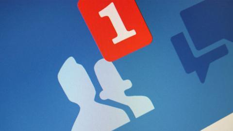 Estas son las nuevas características para los grupos de Facebook