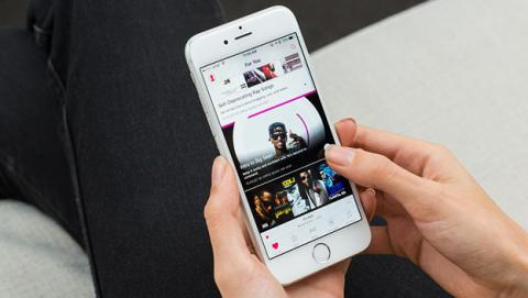 Ya puedes usar Apple Music con Google Assistant en tu iPhone