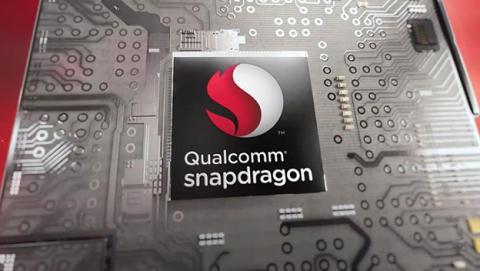 El anuncio del snapdragon 845 apunta a diciembre