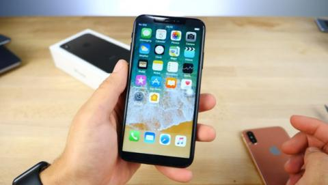 Comprar Iphone X Clon