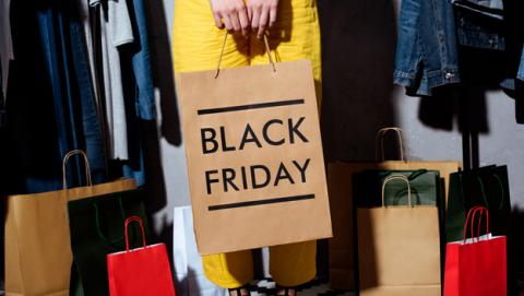 Black Friday 2017, Black Friday, Cuando es Black Friday, Viernes Negro, Viernes Negro 2017