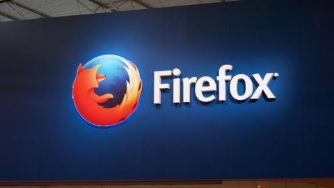 firefox privacidad