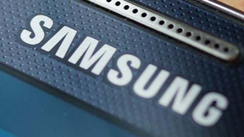 Samsung anuncia beneficios de récord en 2017.