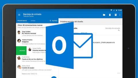 Outlook Premium se integrará dentro de Office 365.