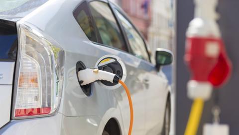 9 mitos sobre los coches eléctricos