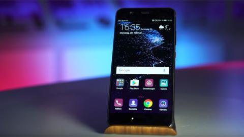 Huawei P10 precio barato, huawei p10, huawei p10 barato, huawei p10 comprar,