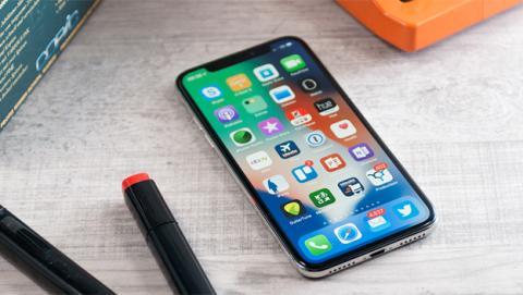 Dónde comprar el iPhone X en stock