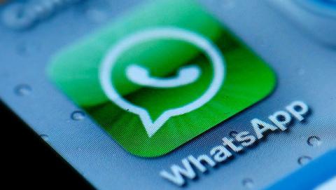 Truco de WhatsApp para eliminar mensajes cinco días después.