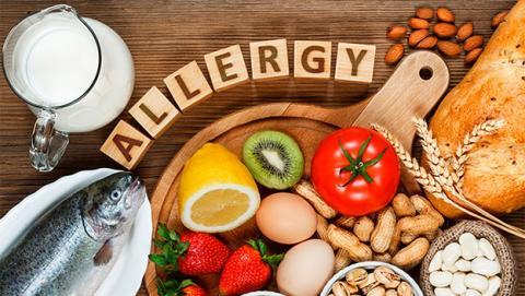apps para alergicos celiacos