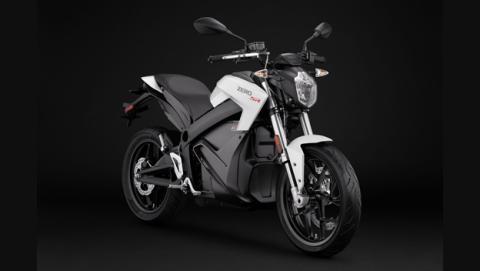 Las mejores motos eléctricas que llegarán el año que viene