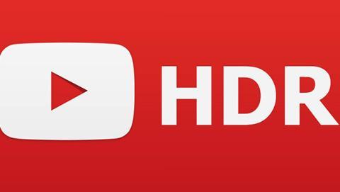 YouTube en móviles reduce a 1080p la resolución de vídeos HDR