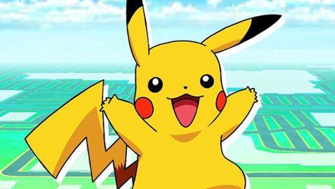 ¿Y si Pokémon GO contara con su propia red social?