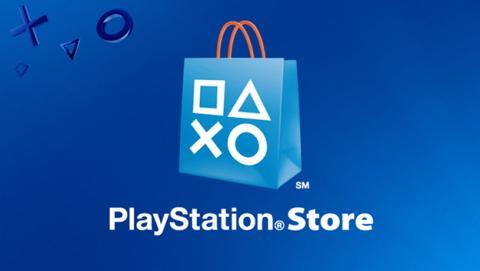 Sony permite canjear trofeos para conseguir dinero para la Store