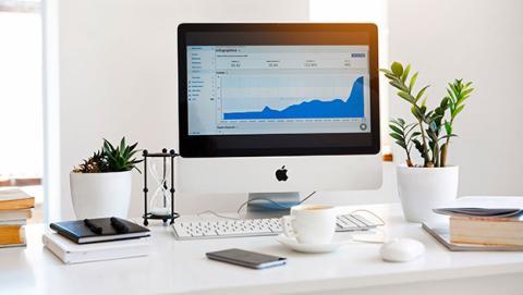 aplicaciones productividad mac