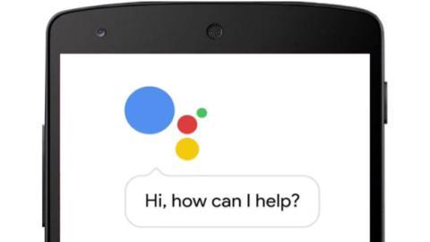 El asistente virtual de Google ya puede sustituir a Shazam.