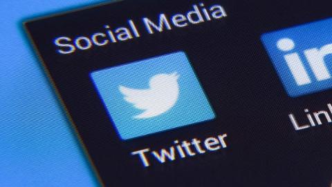 Ya no hace falta truco para escribir mensajes de 280 caracteres en Twitter.